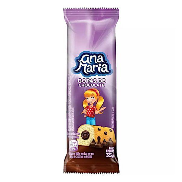 Bolinho-com-gotas-de-chocolate-Ana-Maria-35g