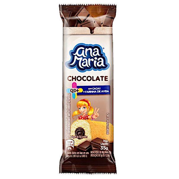 Bolinho-sabor-chocolate-Ana-Maria-35g-