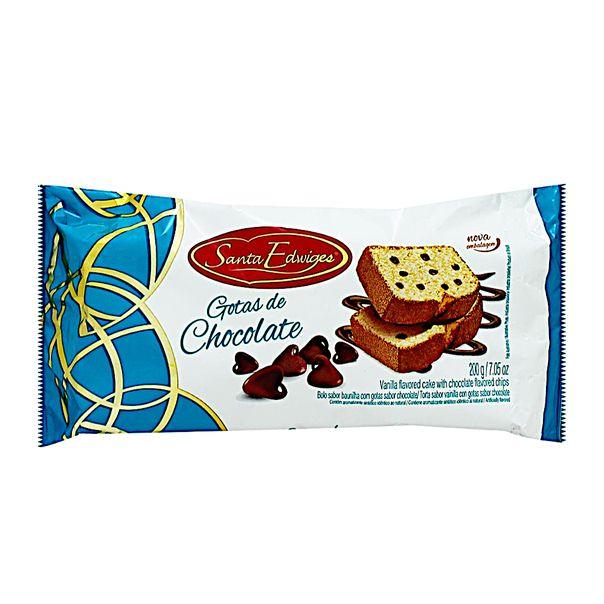 Bolo-com-gotas-de-chocolate-Santa-Edwiges-200g