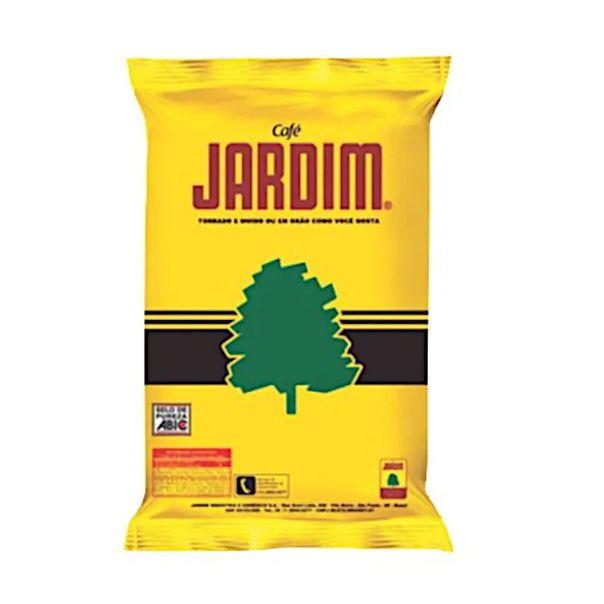 Cafe-almofada-Jardim-250g