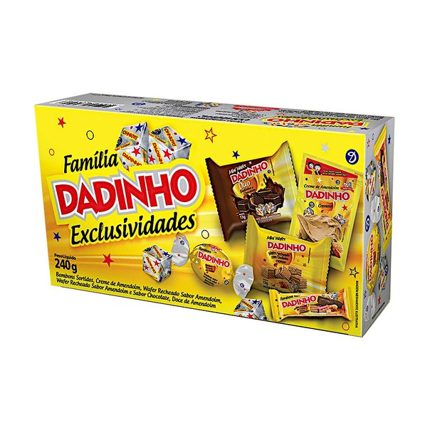 Caixa-de-bombom-Dadinho-240g