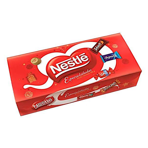 Caixa-de-bombom-especialidades-Nestle-600g