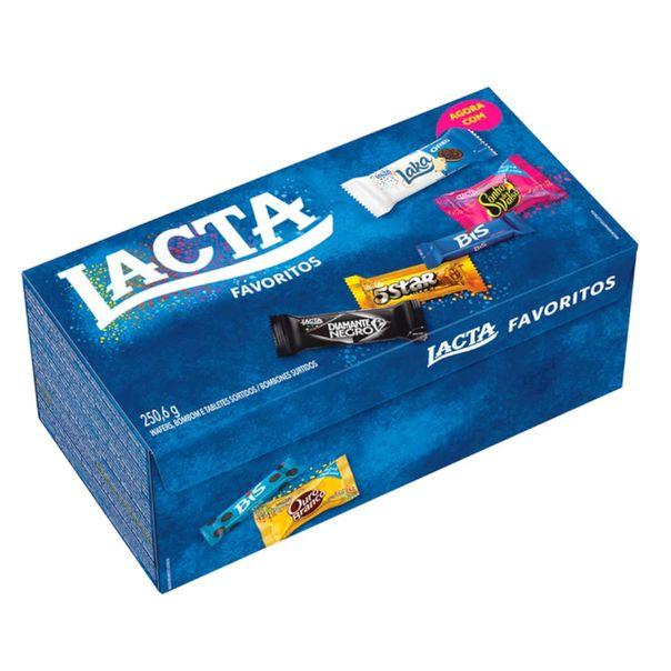 Caixa-de-bombom-grandes-sucessos-Lacta-250.6g