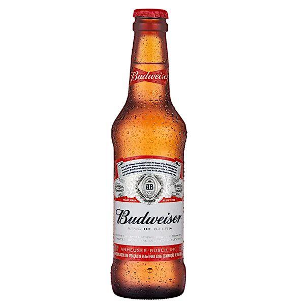 Cerveja-Budweiser-330ml