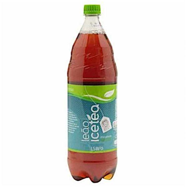 Cha-ice-tea-fuze-sabor-leao-Leao-1500ml