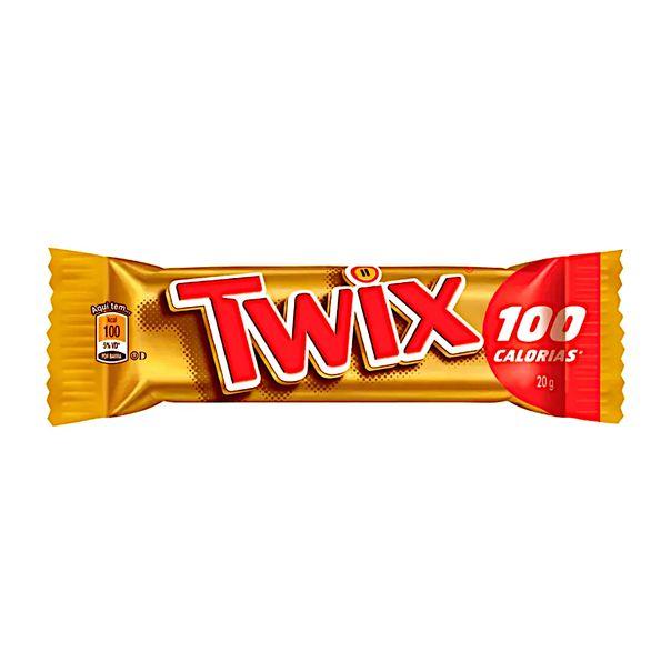 Chocolate-100-calorias-Twix-20g