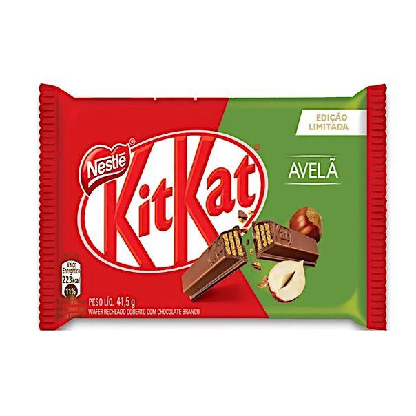 Chocolate-avela-Kit-Kat-41.5g