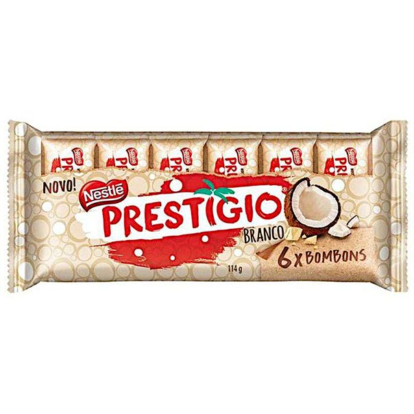 Chocolate-prestigio-branco-Nestle-114g