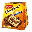 Chocottone-ovomaltine-Bauducco-500g