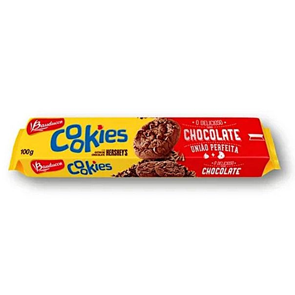 Cookies-sabor-chocolate-Bauducco-100g