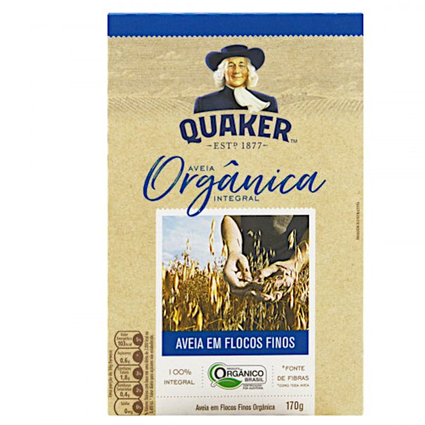 Floco-de-aveia-organica-Quaker-170g-