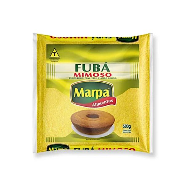 Fuba-mimoso-Marpa-500g