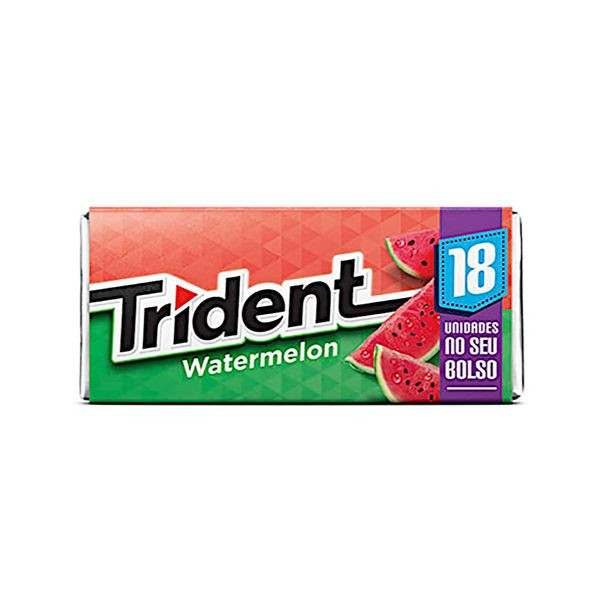 Goma-de-mascar-sabor-melancia-Trident-30.6g