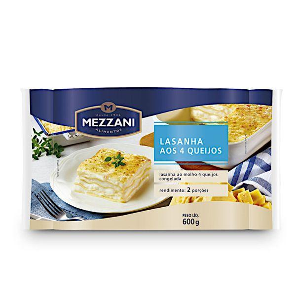 Lasanha-4-queijos-Mezzani-600g