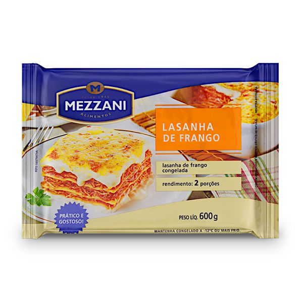 Lasanha-sabor-frango-Mezzani-600g