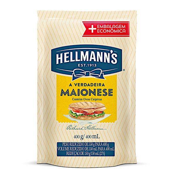 Maionese-sache-Hellmann-s-400g