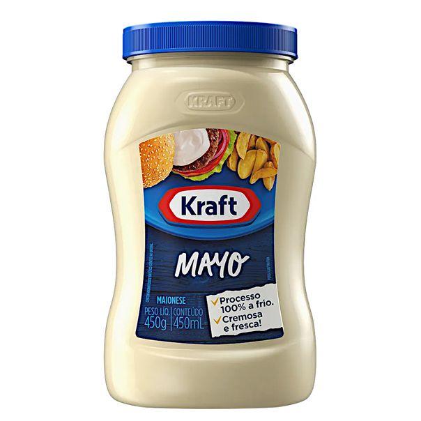 Maionese-tradicional-Kraft-450g