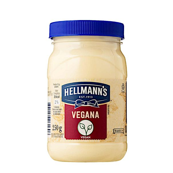 Maionese-vegana-Hellmann-s-250g