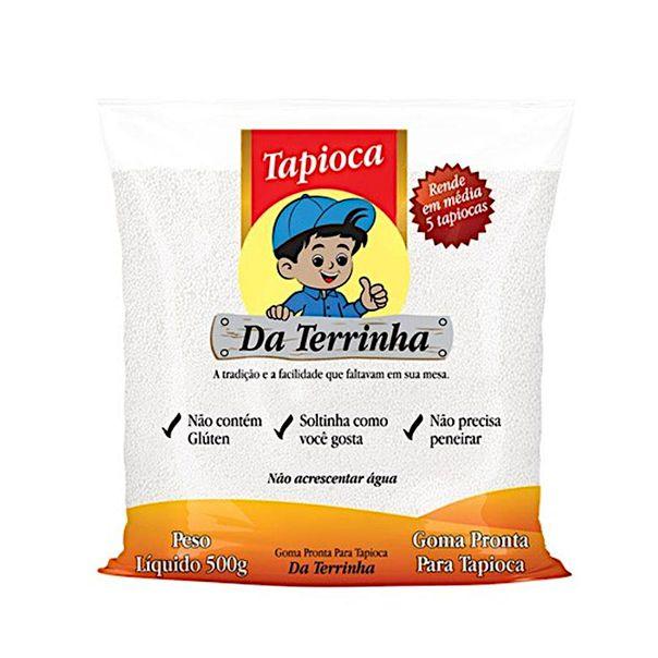 Massa-de-tapioca-Da-Terrinha-500g