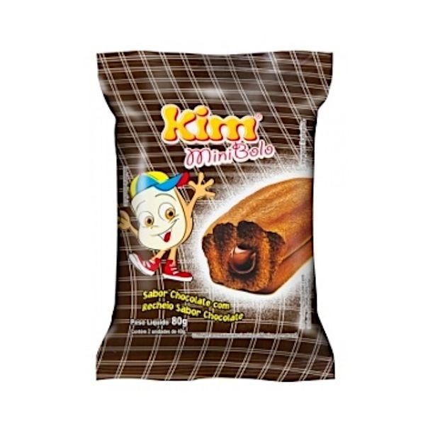 Mini-bolo-duplo-sabor-chocolate-Kim-80g