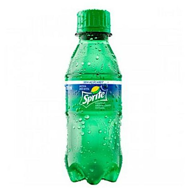 Mini-refrigerante-Sprite-200ml