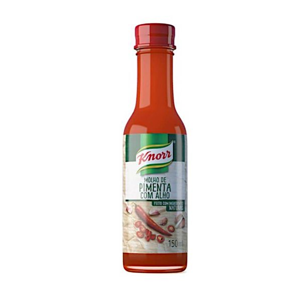 Molho-de-pimenta-com-alho-Knorr-150ml