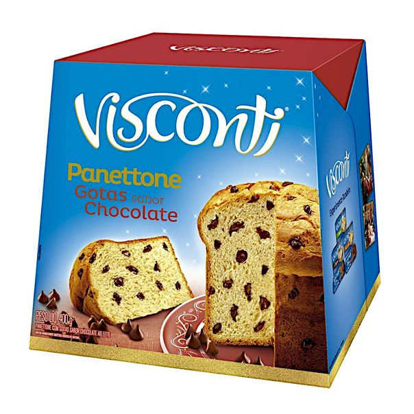 Panettone-com-gotas-de-chocolate-Visconti-400g-