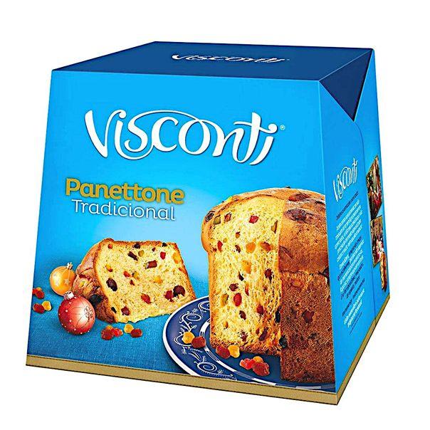 Panettone-frutas-Visconti-400g