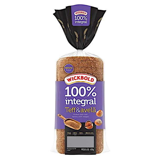 Pao-100--integral-teff-e-avela-Wickbold-400g