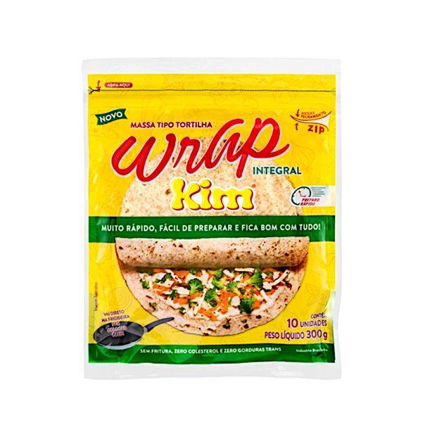 Pao-wrap-integral-Kim-300g