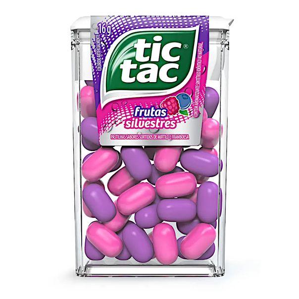 Pastilha-sabor-frutas-silvestres-Tic-Tac-16g
