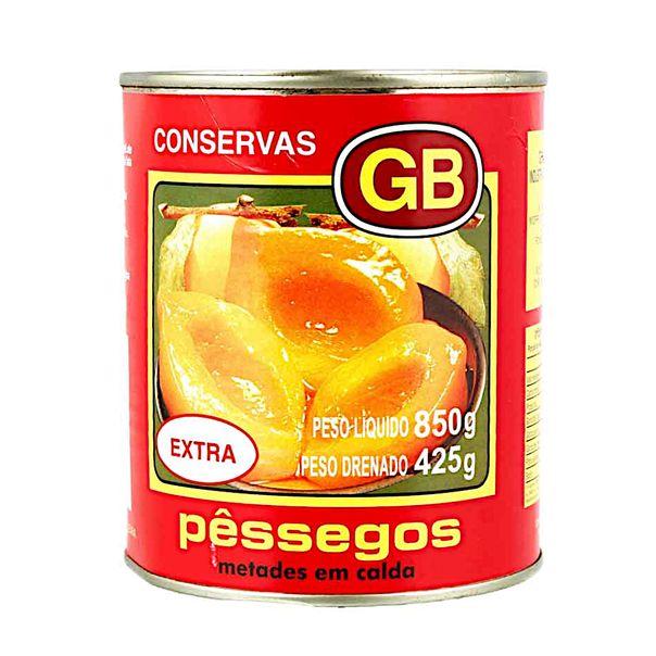 Pessego-em-calda-extra-GB-425g