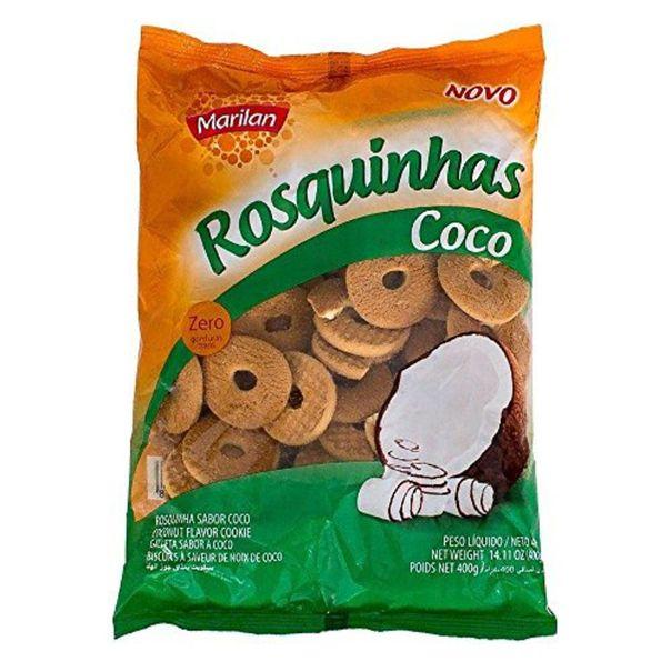 Rosquinha-de-coco-Marilan-400g