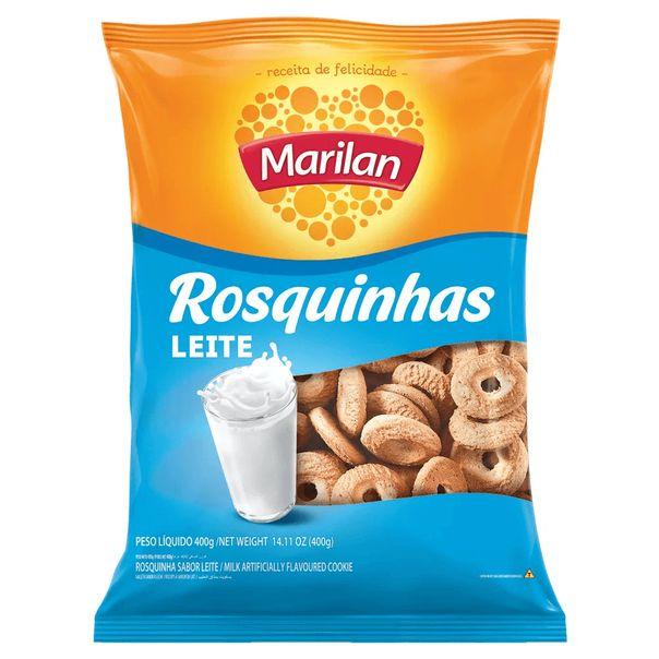 Rosquinha-de-leite-Marilan-400g