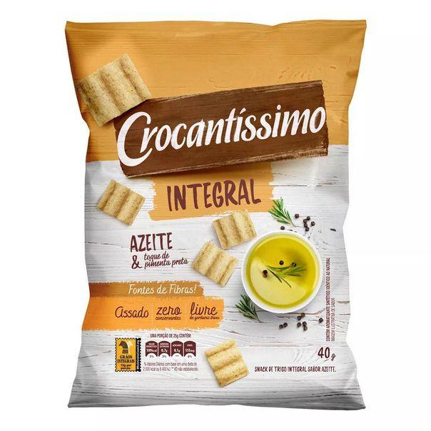 Salgadinho-integral-azeite-e-toque-de-pimenta-Crocantissimo-40g