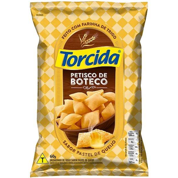 Salgadinho-petisco-de-boteco-sabor-queijos-Torcida-60g
