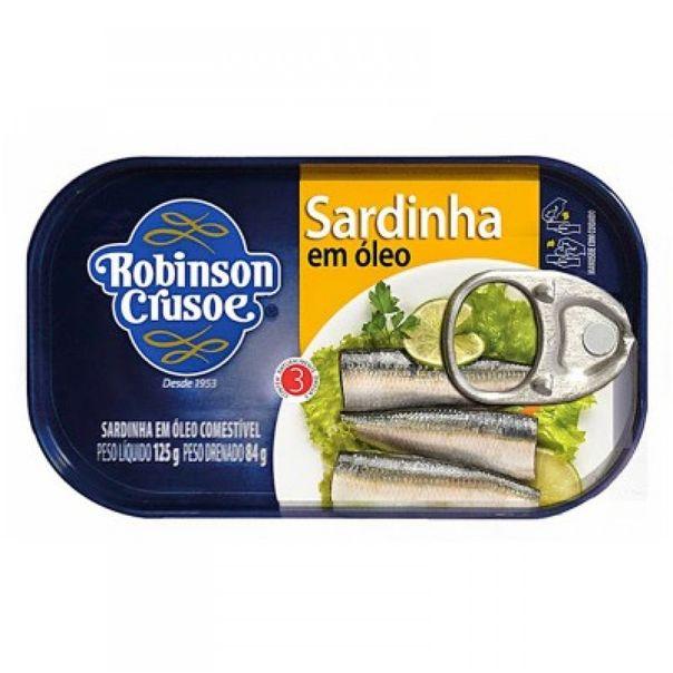 Sardinha-em-oleo-Robinson-Crusoe-125g