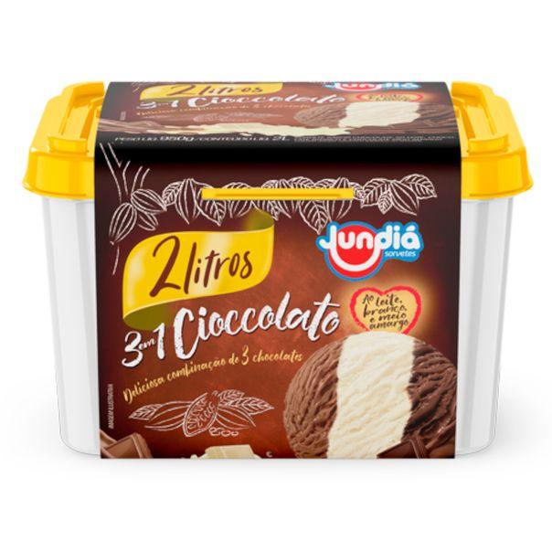 Sorvete-sabor-3-chocolates-Jundia-2-litros