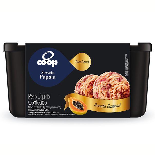 Sorvete-sabor-creme-de-papaia-com-cassis-Coop-1.8-litros
