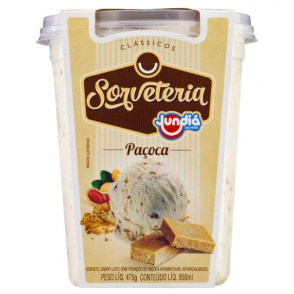 Sorvete-classicos-sabor-pacoca-Jundia-950ml-
