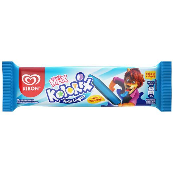Sorvete-colori-Kibon-31g
