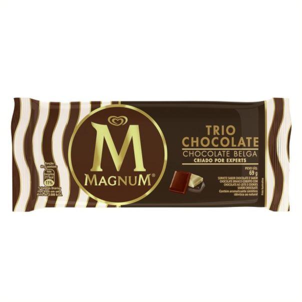 Sorvete-magnum-trio-sabor-chocolate-Kibon-90ml-