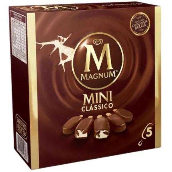 Sorvete-mini-classic-magnum-Kibon-55ml