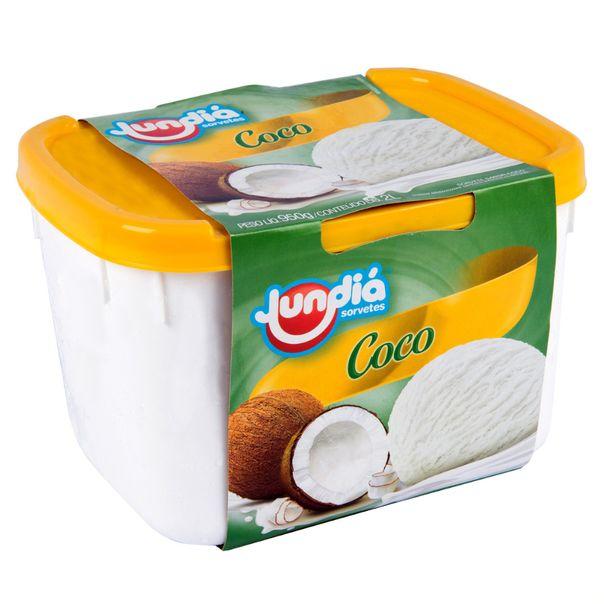 Sorvete-sabor-coco-branco-Jundia-2-litros