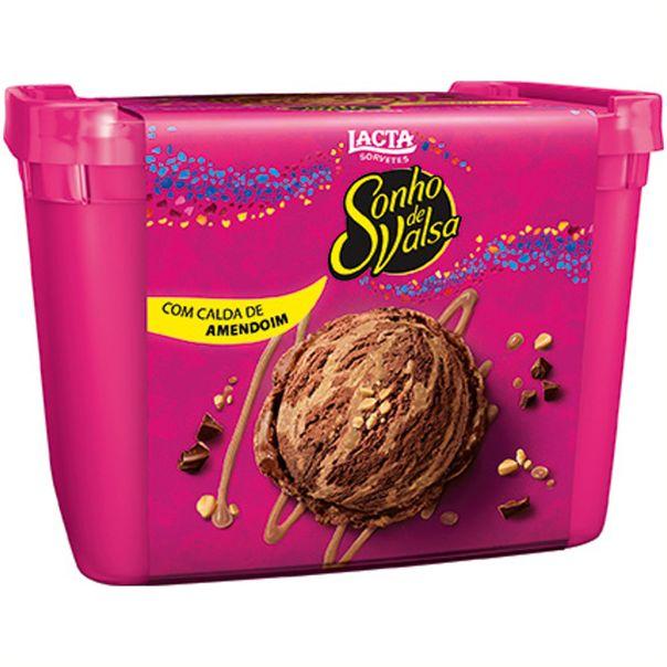 Sorvete-sabor-sonho-de-valsa-Nestle-1.5-litros