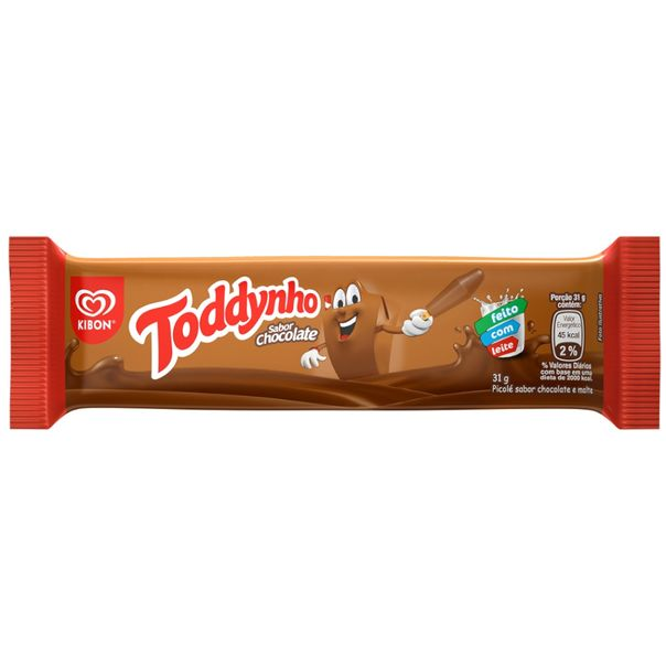 Sorvete-toddynho-Kibon-33ml