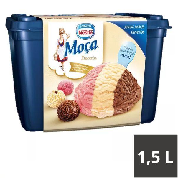 Sorvete-trio-moca-Nestle-1.5-litros