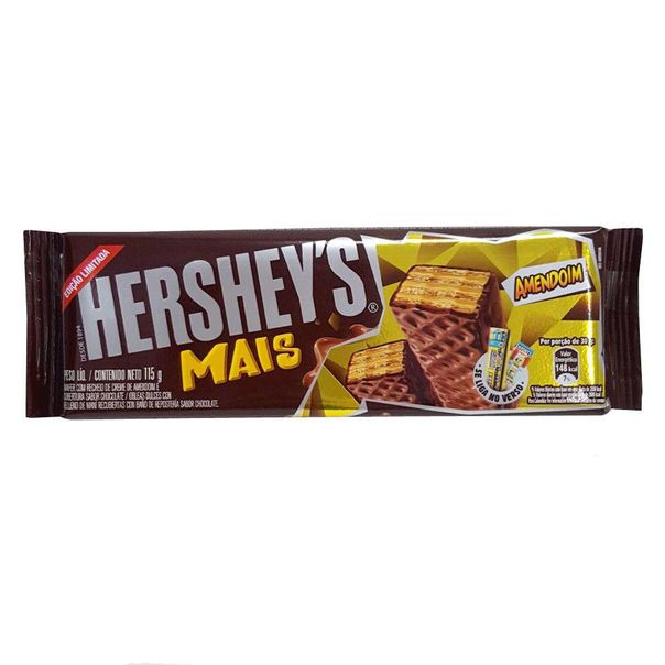 Tablete-de-chocolate-amendoim-Hershey-s-85g
