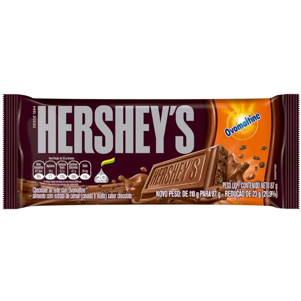 Tablete-de-chocolate-ovomaltine-Hershey-s-87g
