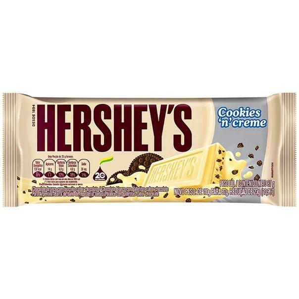 Tablete-de-chocolate-sabor-cookies--n--creme-Hershey-s-87g